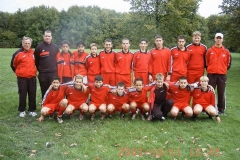B-Jugend 2003